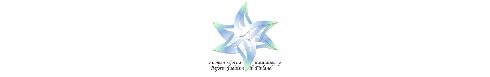 Reform Judaism in Finland